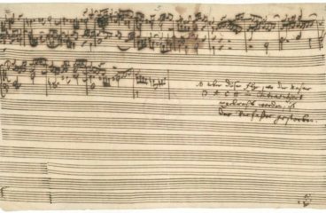 Classical Kids: Johan Sebastian Bach AND Birding with Kids
