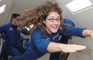 Kids In Space: LIVE with the Space Station TUESDAY December 10 2019