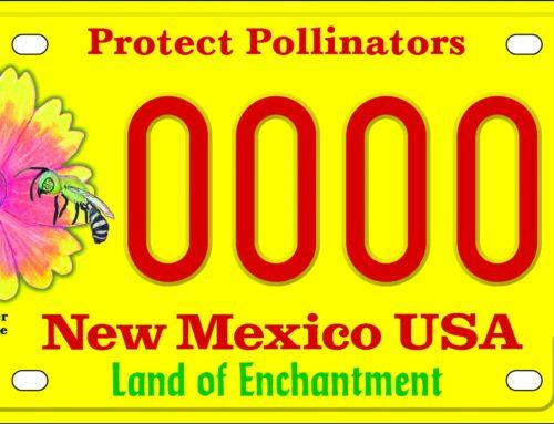 Pollinator Protectors