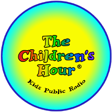 The Children's Hour Logo