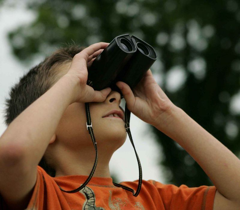 Boy_watching_with_binoculars