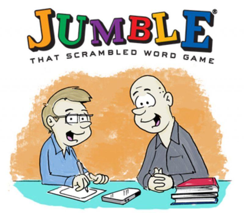 David-and-Jeff-Jumble-Logo-500x383@2x
