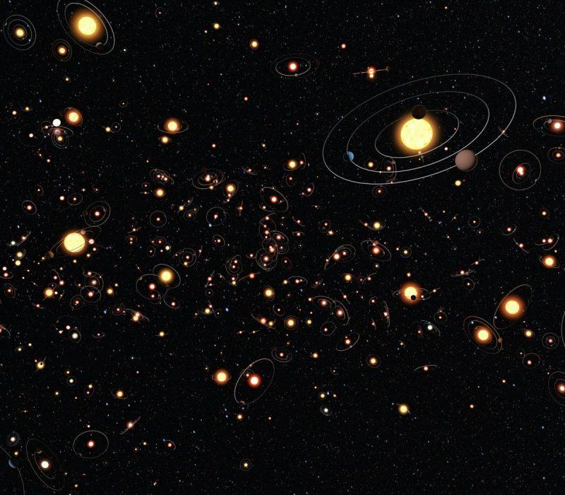 ExoplanetExplained