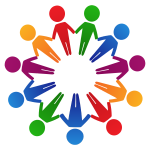 Multicultural-Cooperation-Circle
