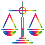 Spectrum-Scales-Of-Justice-Icon