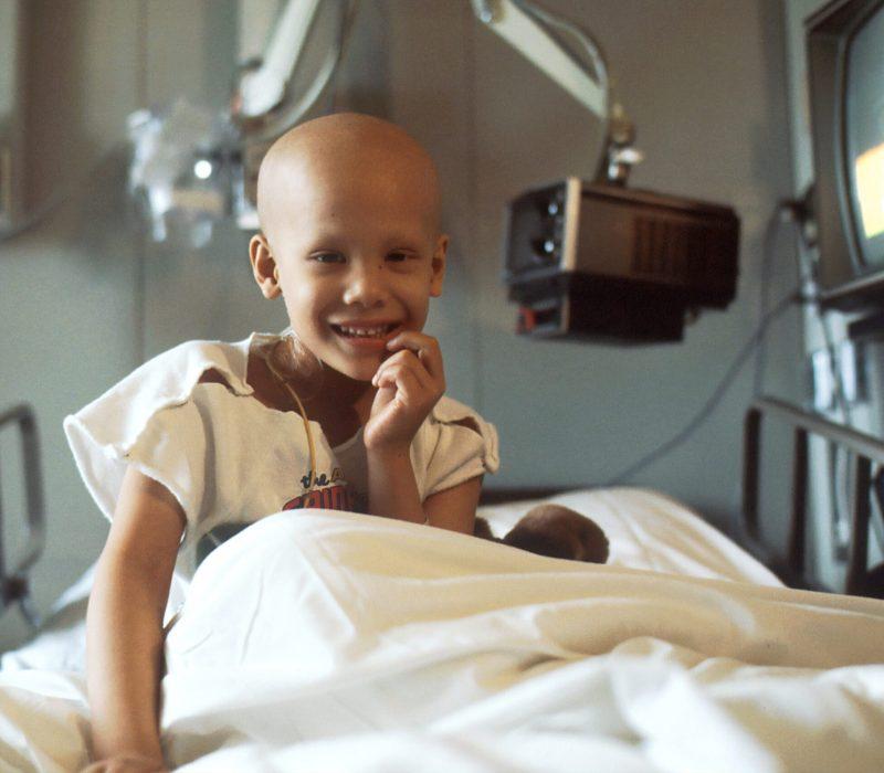 national-cancer-institute-yg1Zayn0Few-unsplash