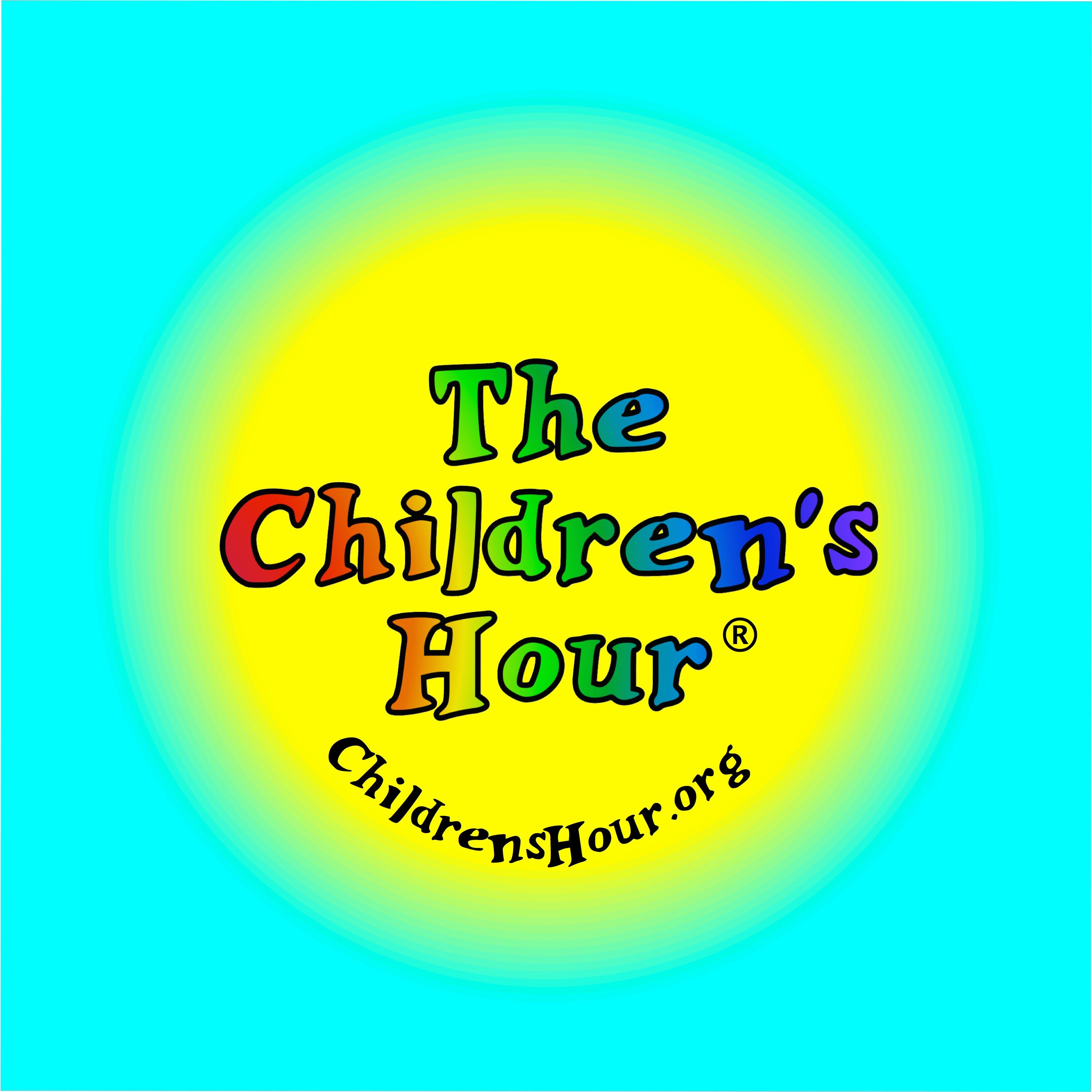 Children's Hour Radio Show Podcast