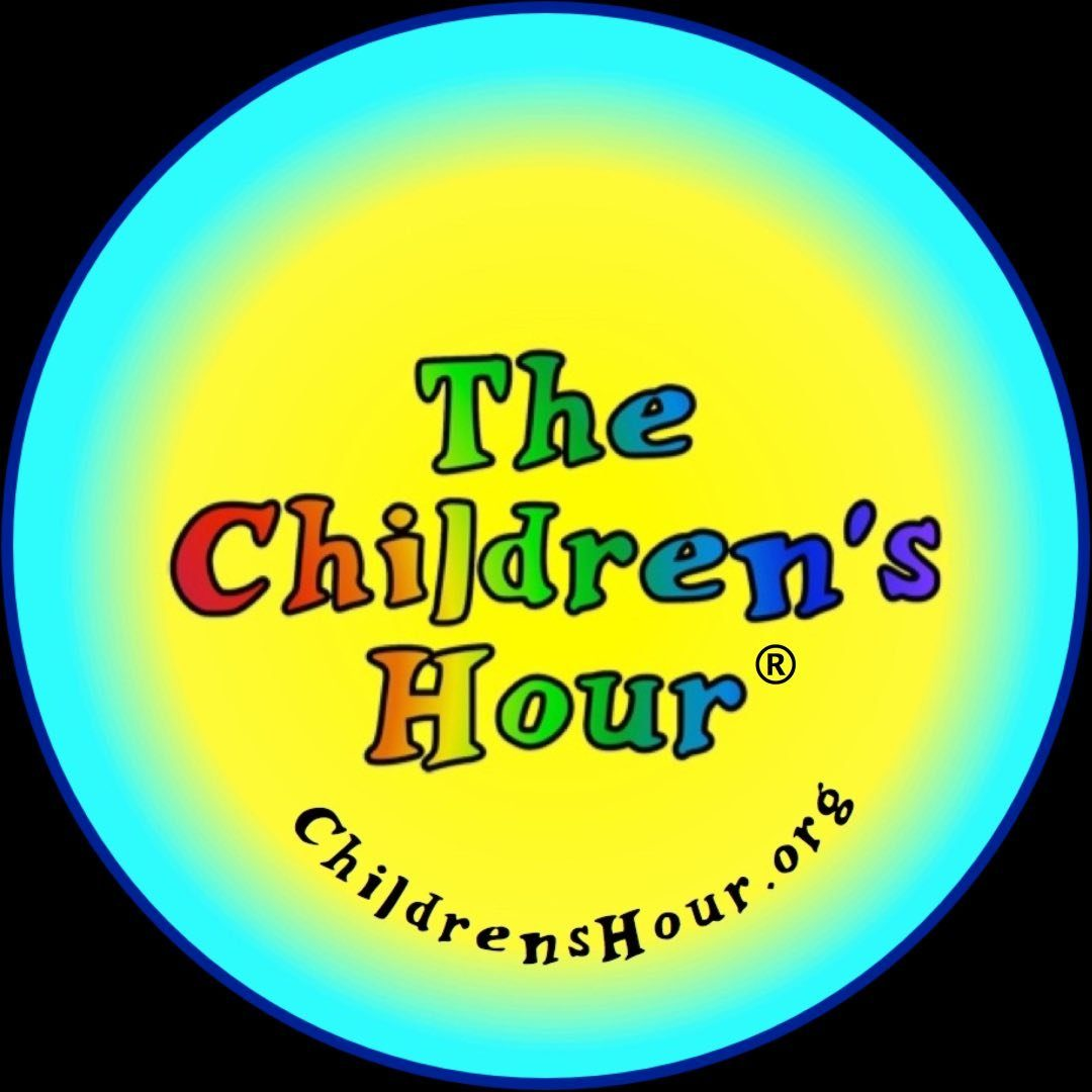 The Childrens Hour Radio Show